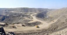 China senkt Exportquote für Seltene Erden